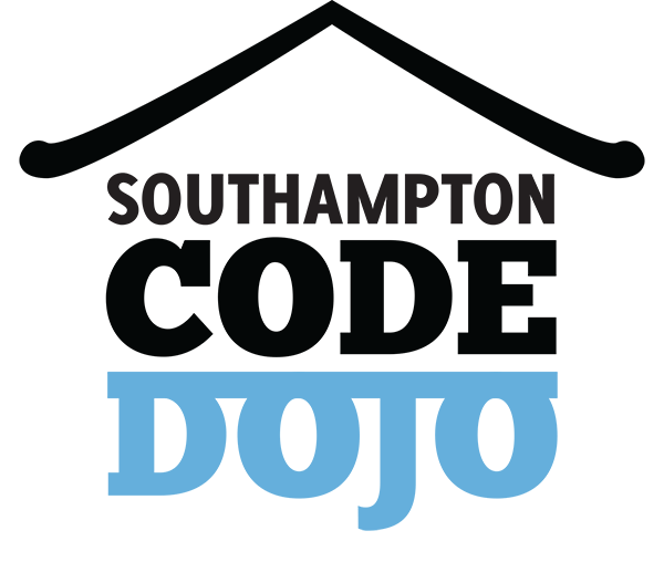 Southampton Code Dojo
